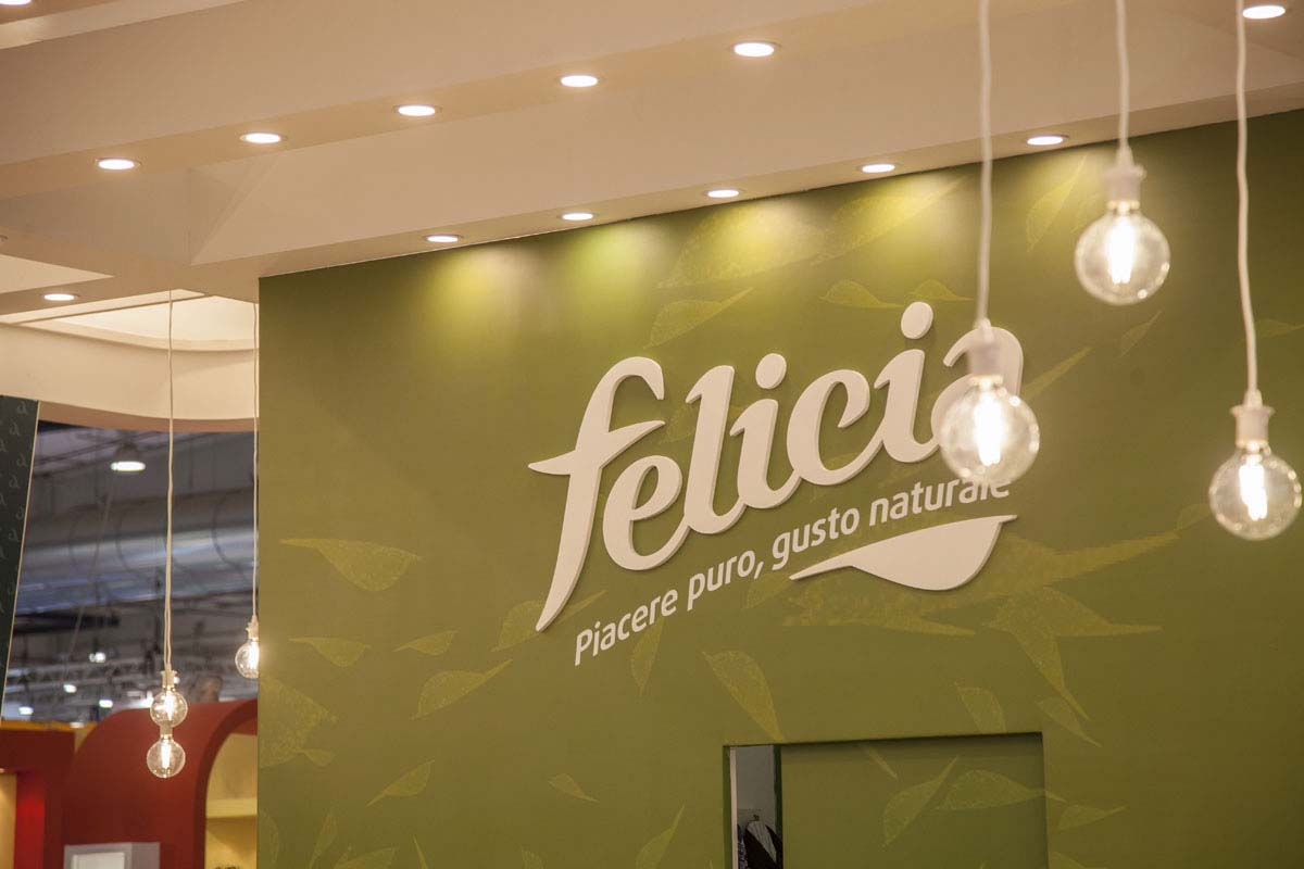 felicia-cibus2018-12