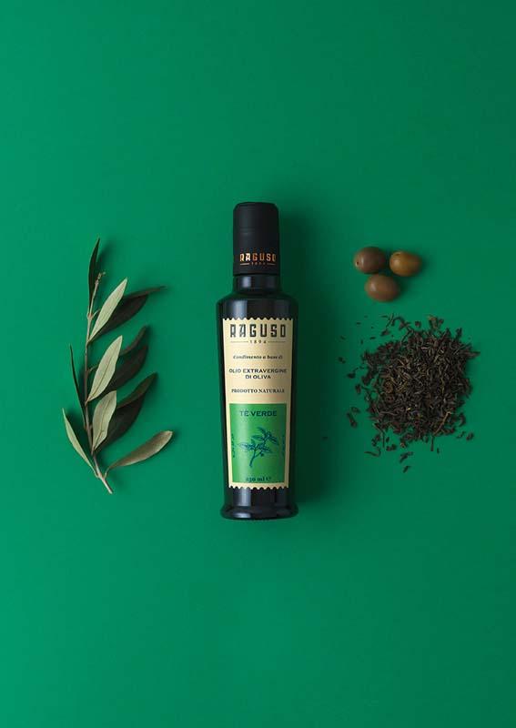 _tè-verde-01